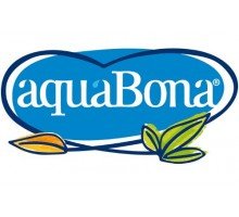AquaBona 50 cl.