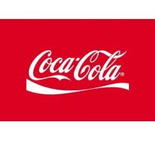 Coca-Cola 50 cl,